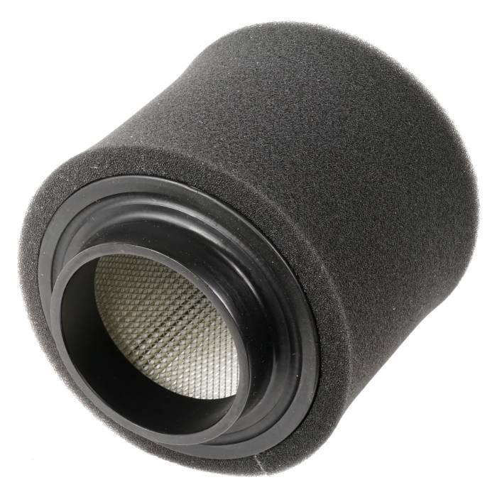 Caltric - Caltric Air Filter AF202