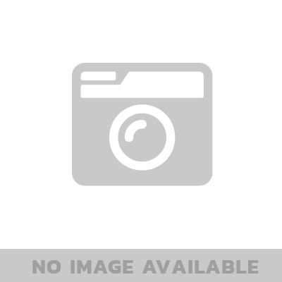 Caltric - Caltric Clutch Friction Plates FP112+FP149*7
