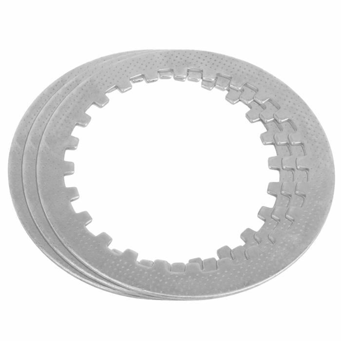 Caltric - Caltric Clutch Steel Plates CP102*3