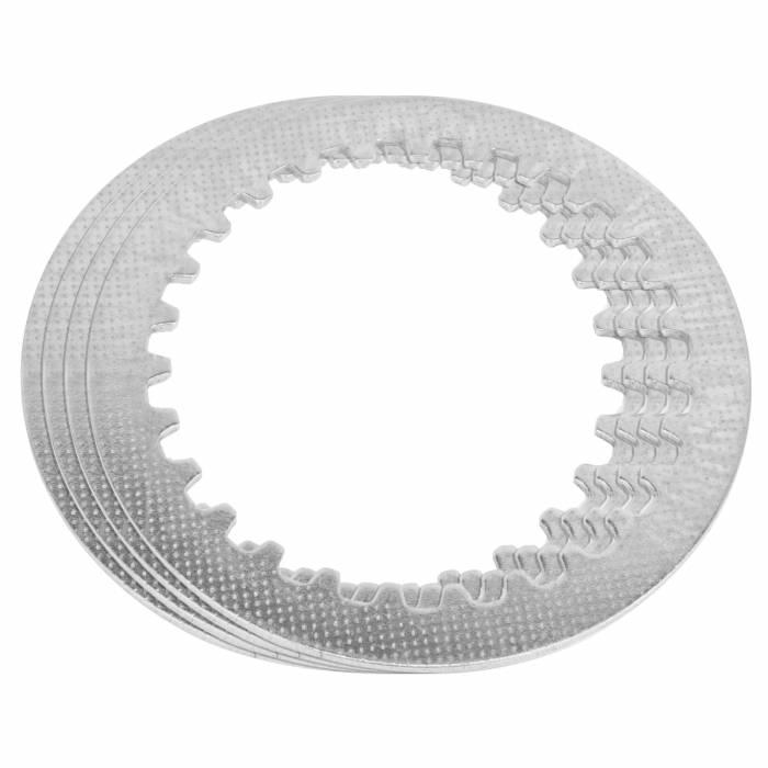 Caltric - Caltric Clutch Steel Plates CP103*4