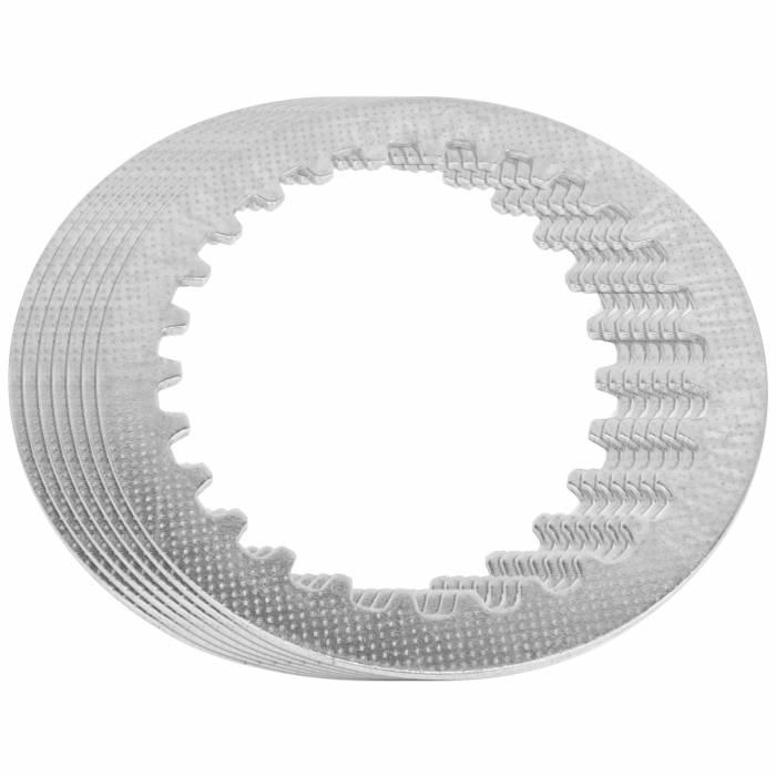 Caltric - Caltric Clutch Steel Plates CP103*7
