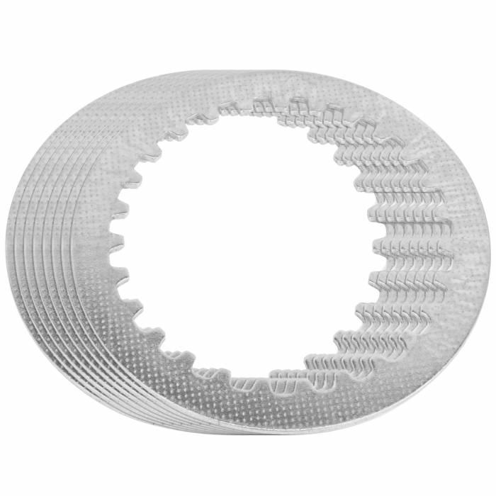 Caltric - Caltric Clutch Steel Plates CP103*8