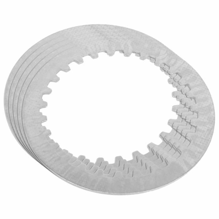 Caltric - Caltric Clutch Steel Plates CP104*5