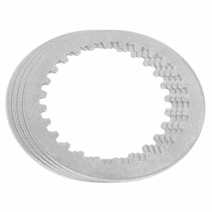 Caltric - Caltric Clutch Steel Plates CP105*4