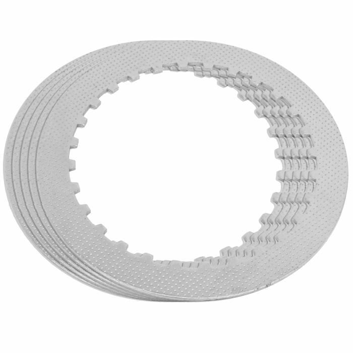 Caltric - Caltric Clutch Steel Plates CP106*5