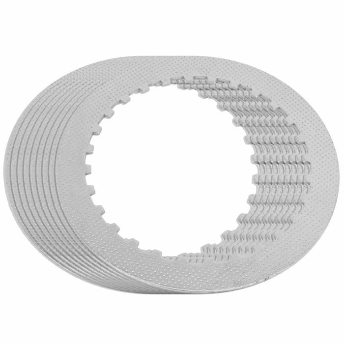 Caltric - Caltric Clutch Steel Plates CP106*9