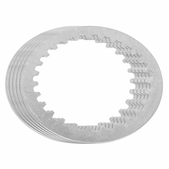Caltric - Caltric Clutch Steel Plates CP108*5