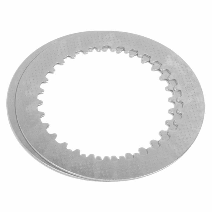 Caltric - Caltric Clutch Steel Plates CP109*2