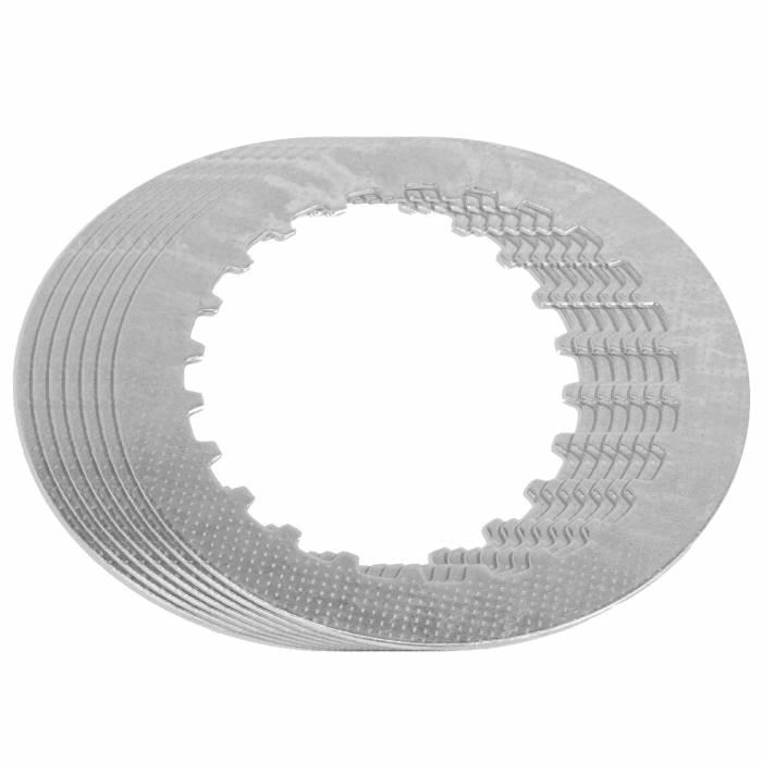Caltric - Caltric Clutch Steel Plates CP110*7