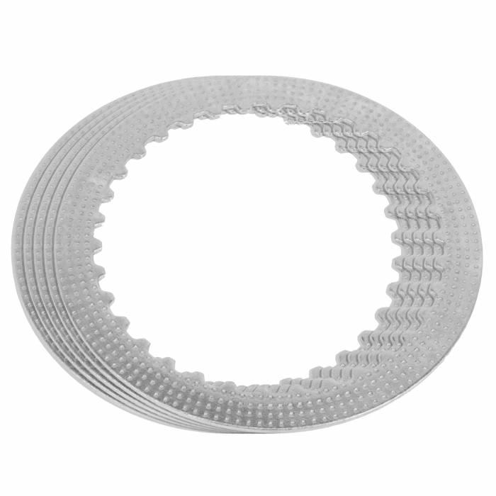 Caltric - Caltric Clutch Steel Plates CP111*5