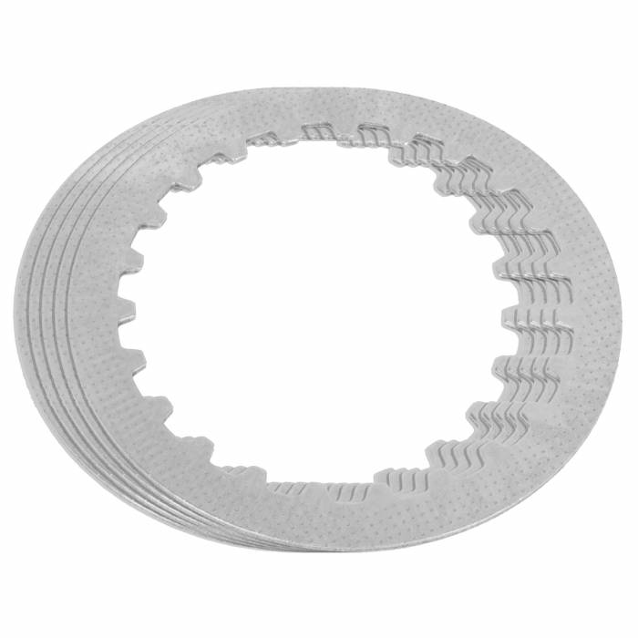 Caltric - Caltric Clutch Steel Plates CP115*5