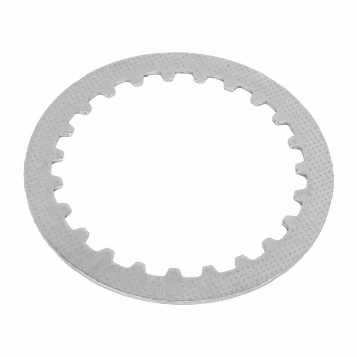 Caltric - Caltric Clutch Steel Plates CP116