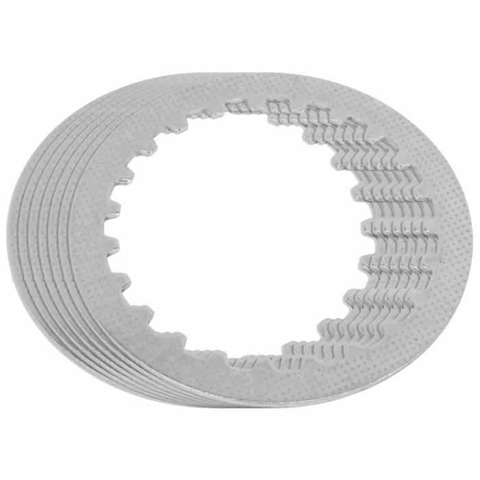 Caltric - Caltric Clutch Steel Plates CP116*7