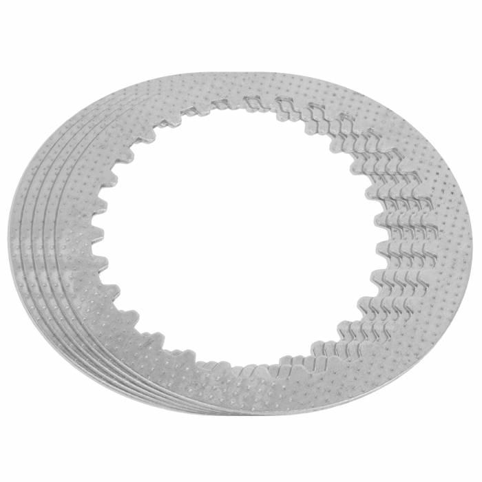 Caltric - Caltric Clutch Steel Plates CP117*5