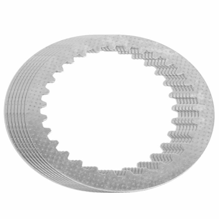 Caltric - Caltric Clutch Steel Plates CP119*7