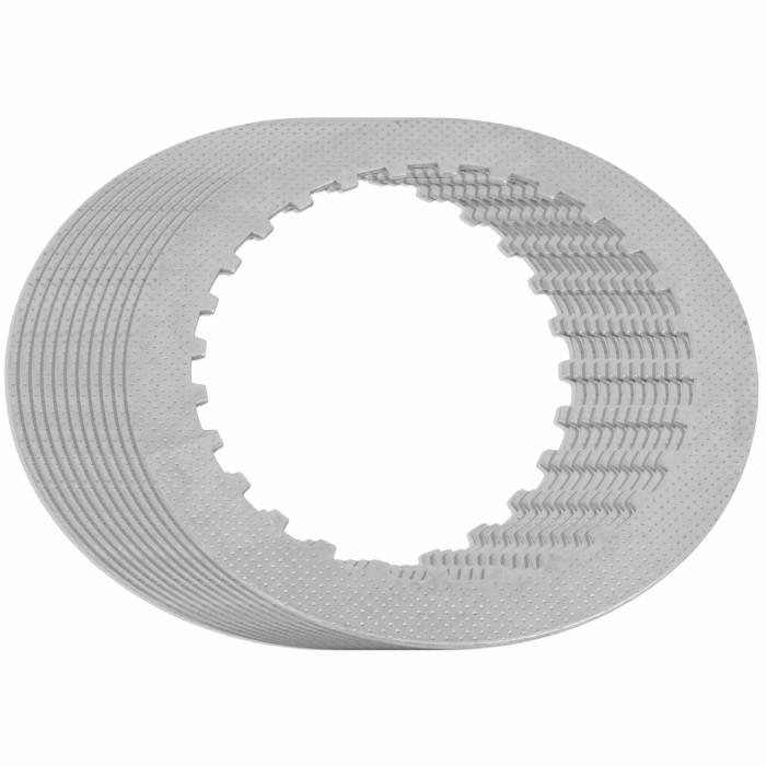 Caltric - Caltric Clutch Steel Plates CP128*11