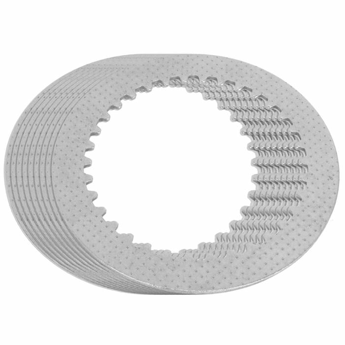 Caltric - Caltric Clutch Steel Plates CP129*9