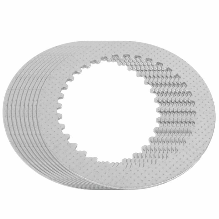 Caltric - Caltric Clutch Steel Plates CP130*9