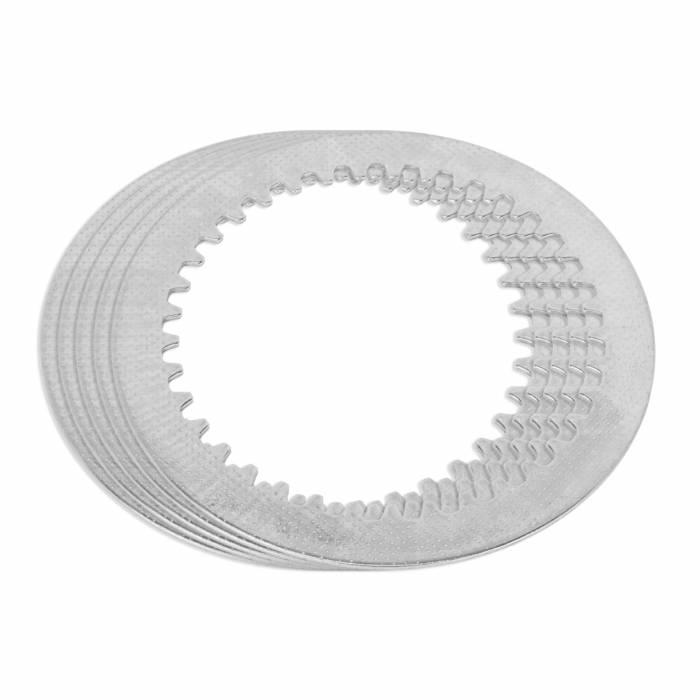 Caltric - Caltric Clutch Steel Plates CP134*5
