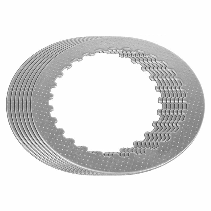 Caltric - Caltric Clutch Steel Plates CP139*7