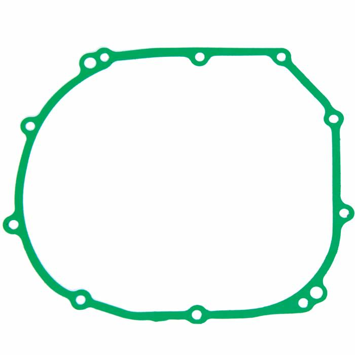 Caltric - Caltric Clutch Cover Gasket GT145