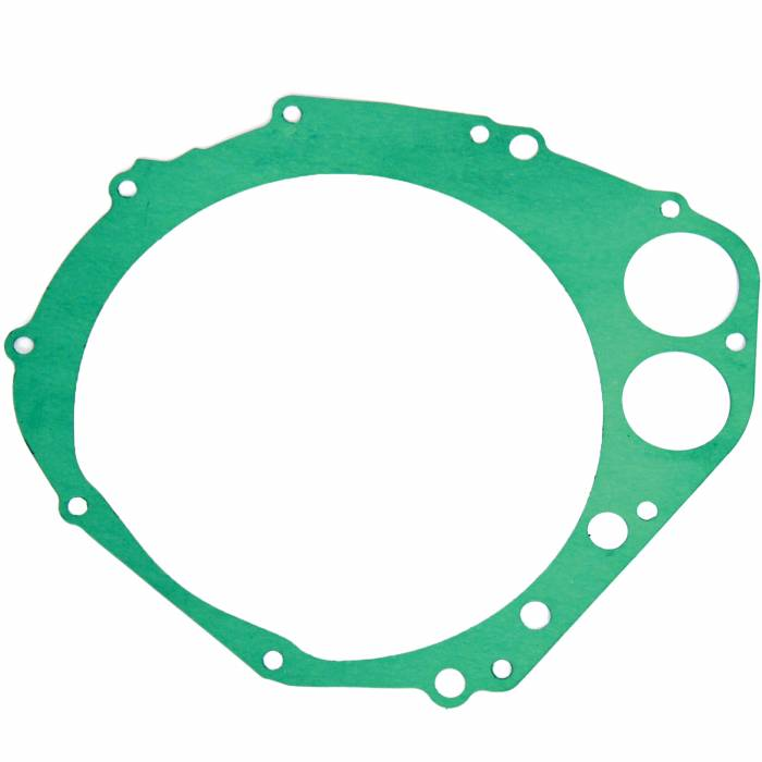 Caltric - Caltric Clutch Cover Gasket GT146