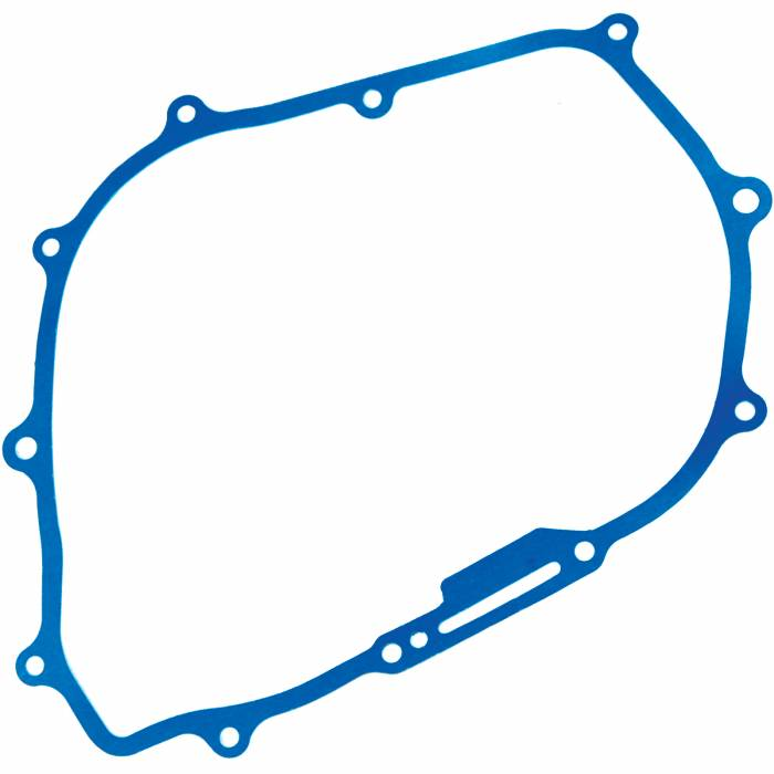 Caltric - Caltric Clutch Cover Gasket GT160
