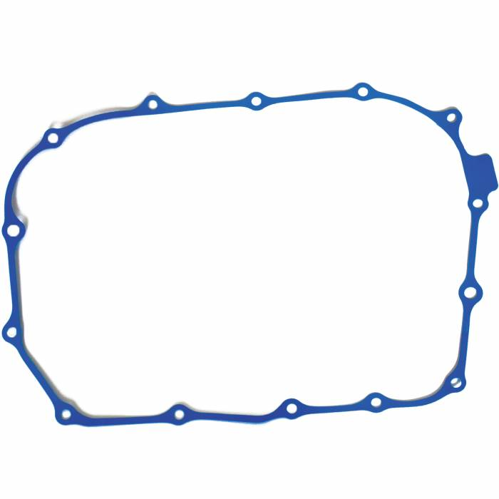 Caltric - Caltric Clutch Cover Gasket GT162
