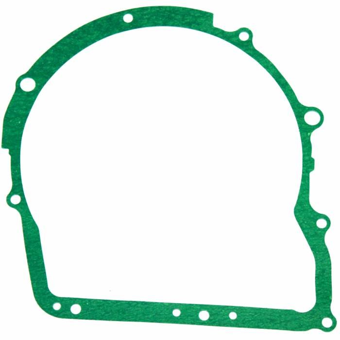 Caltric - Caltric Clutch Cover Gasket GT191