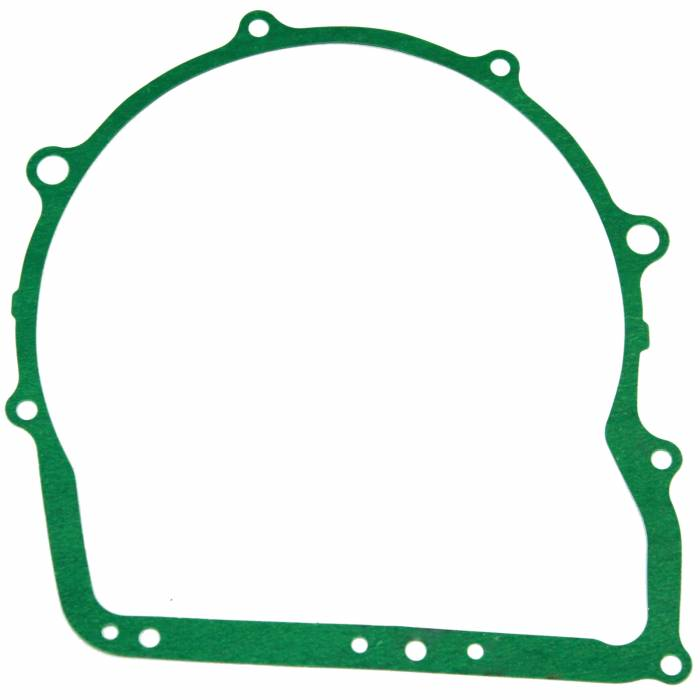 Caltric - Caltric Clutch Cover Gasket GT192