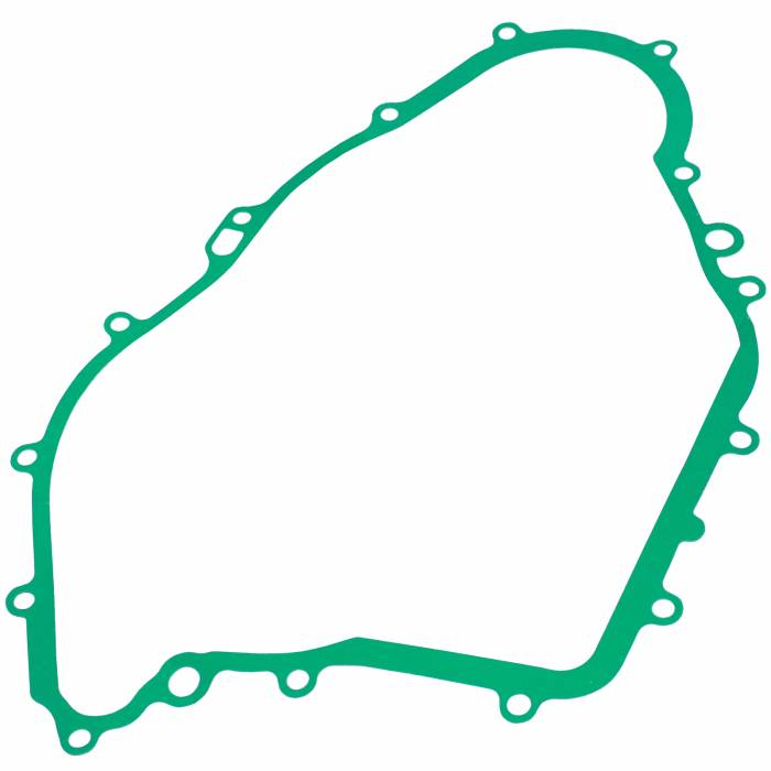 Caltric - Caltric Clutch Cover Gasket GT199