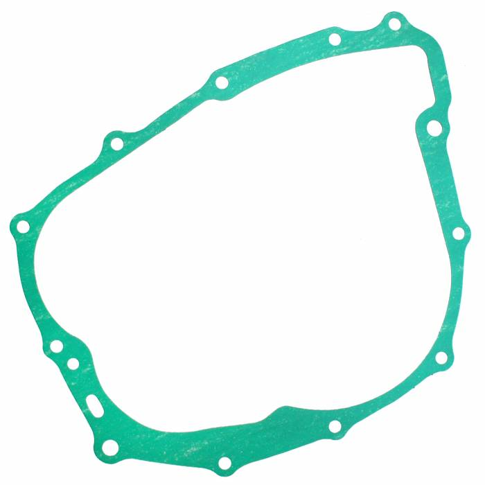 Caltric - Caltric Clutch Cover Gasket GT218
