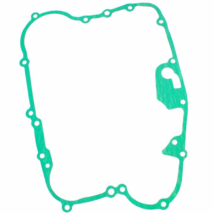 Caltric - Caltric Clutch Cover Gasket GT234