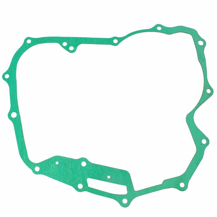 Caltric - Caltric Clutch Cover Gasket GT240