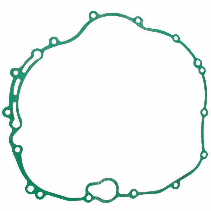Caltric - Caltric Clutch Cover Gasket GT246