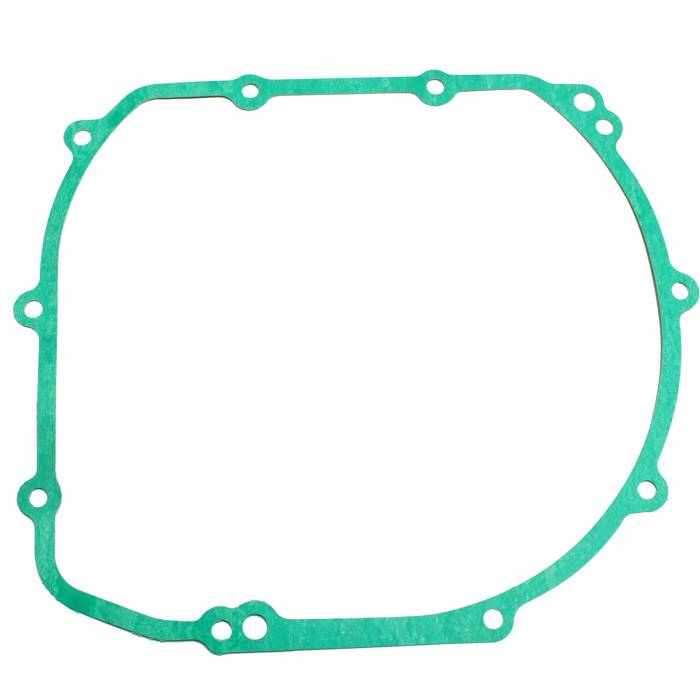 Caltric - Caltric Clutch Cover Gasket GT255
