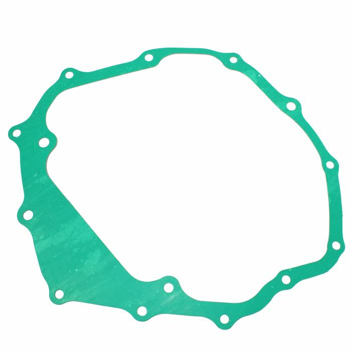 Caltric - Caltric Clutch Cover Gasket GT271