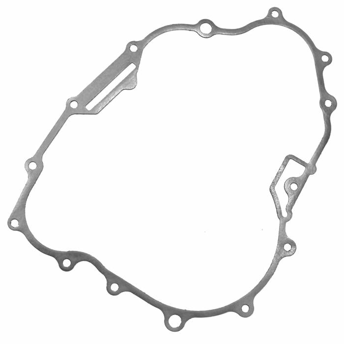 Caltric - Caltric Clutch Cover Gasket GT318