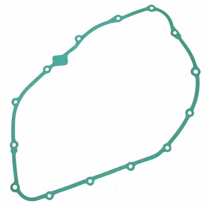 Caltric - Caltric Clutch Cover Gasket GT319
