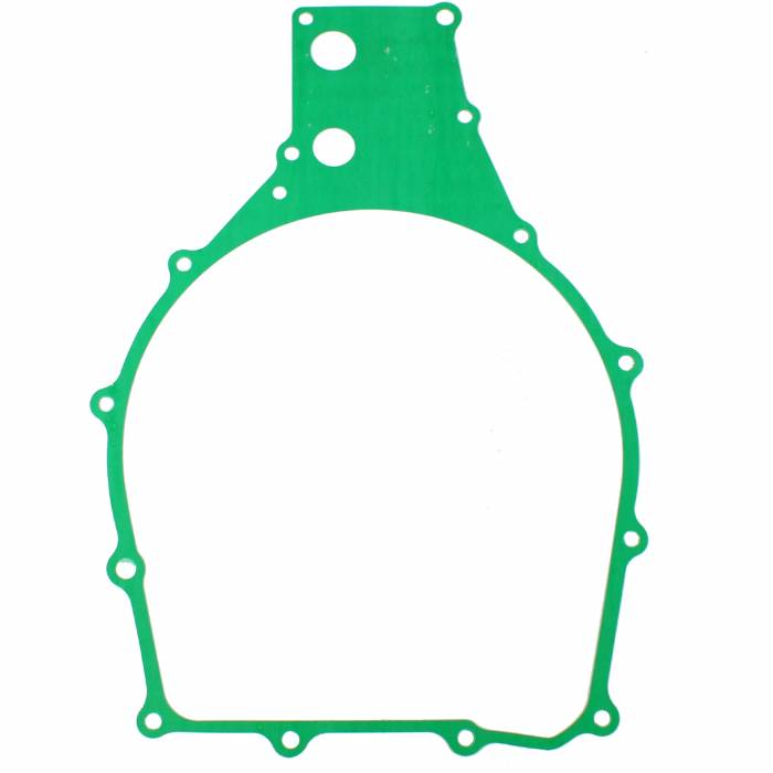 Caltric - Caltric Clutch Cover Gasket GT333