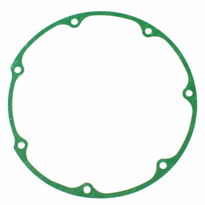 Caltric - Caltric Clutch Right Cover Gasket GT341