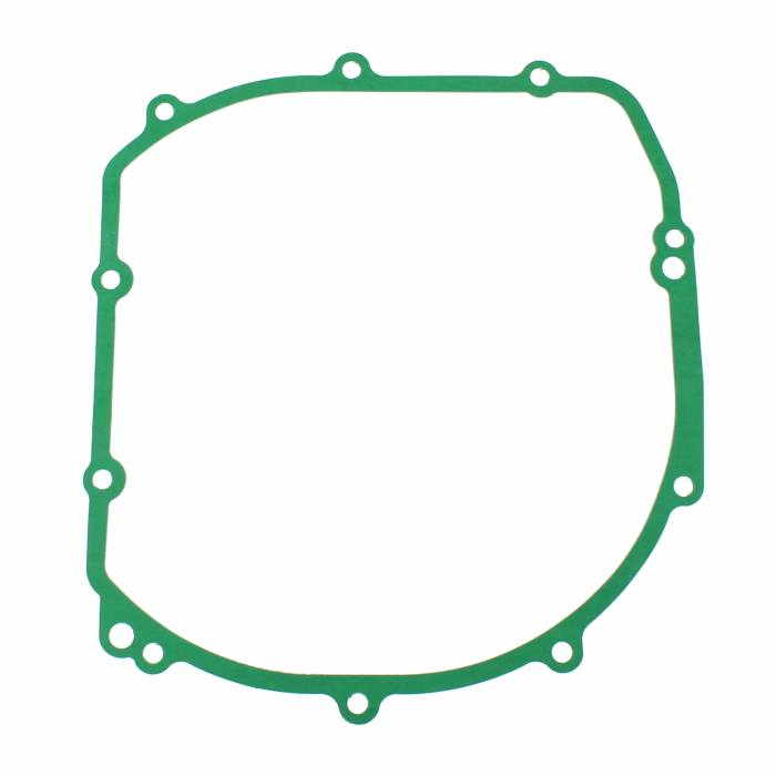 Caltric - Caltric Clutch Cover Gasket GT352