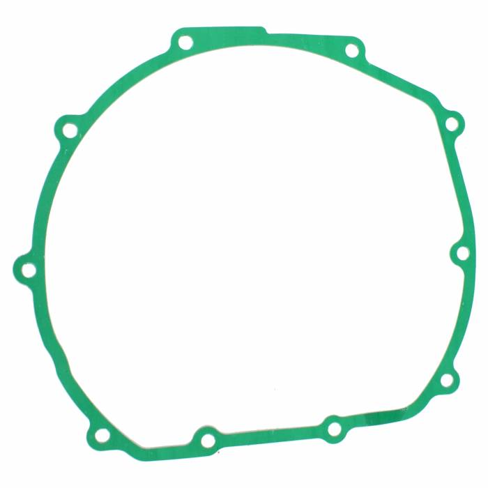 Caltric - Caltric Clutch Cover Gasket GT353