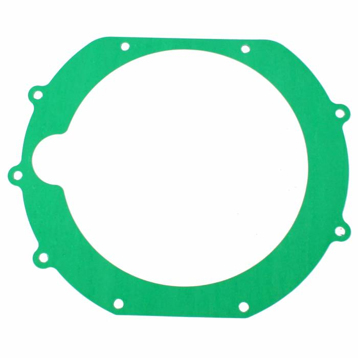Caltric - Caltric Clutch Cover Gasket GT356
