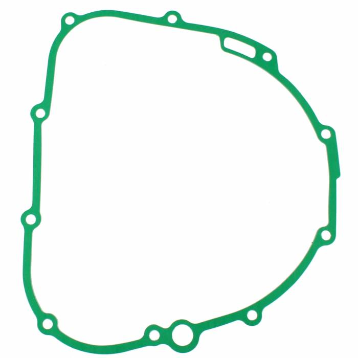 Caltric - Caltric Clutch Cover Gasket GT360