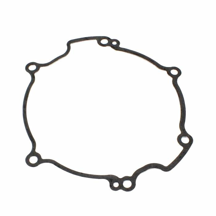 Caltric - Caltric Clutch Cover Gasket GT369