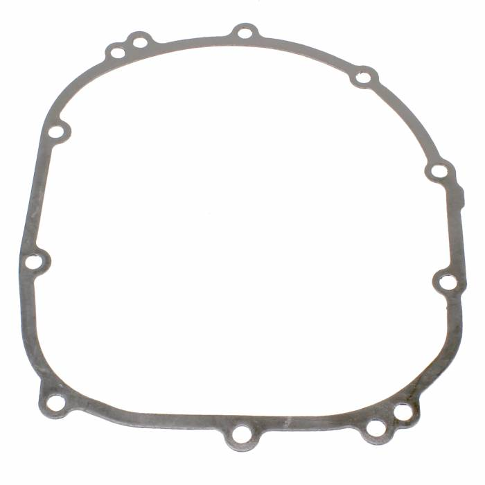 Caltric - Caltric Clutch Cover Gasket GT377
