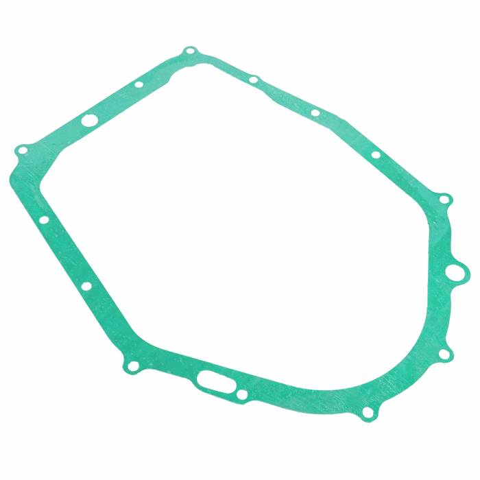 Caltric - Caltric Clutch Cover Gasket GT405