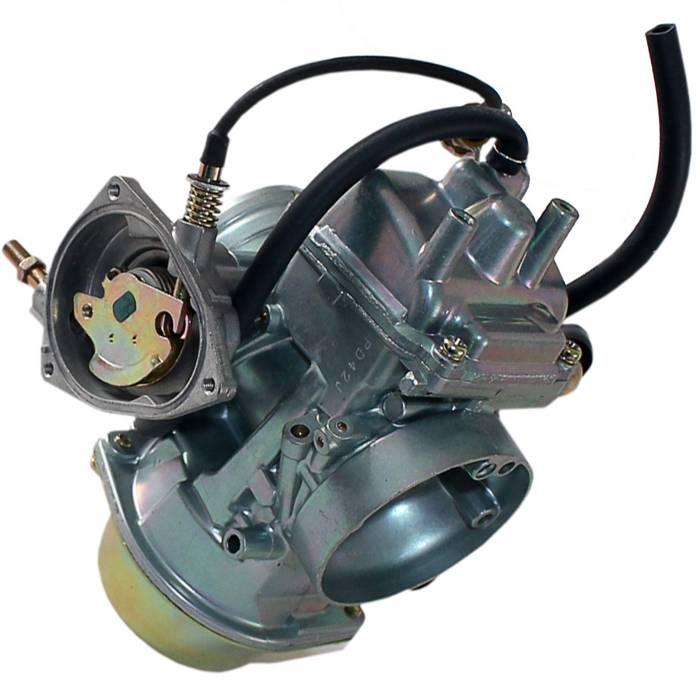 Caltric - Caltric Carburetor CA101