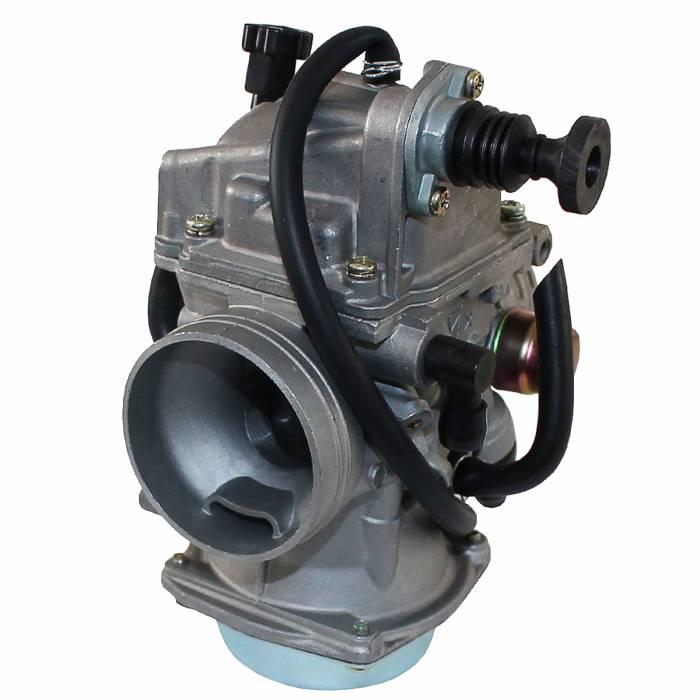 Caltric - Caltric Carburetor CA102